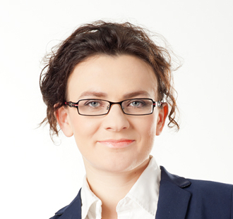 Monika Czerwonka